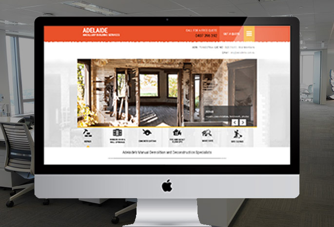 Melbourne-iTour-Website-Design