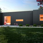 3D Floor Plans & 3D Renders Melbourne
