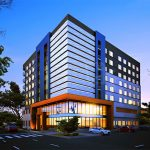 3D Floor Plans & 3D Renders Melbourne