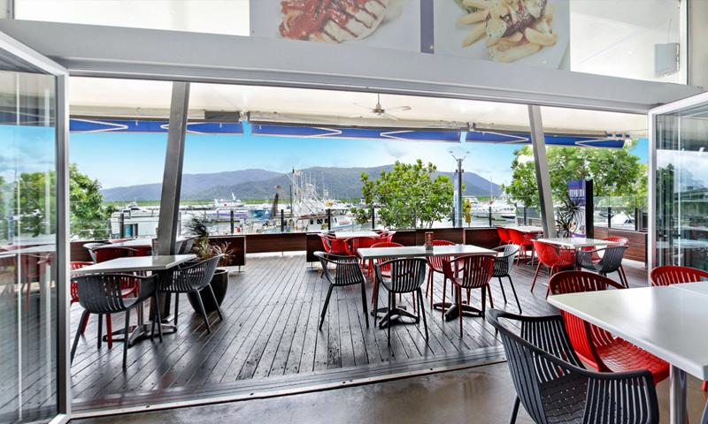 https://melbourneitour.com.au/wp-content/uploads/2017/12/CaffeSuprimo.jpg