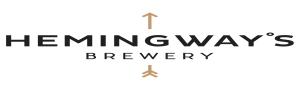 Hemingway's Brewery