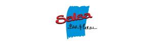 Salsa Bar & Grill