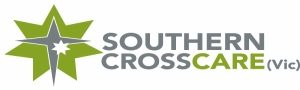 Southern Cross Care Victoria