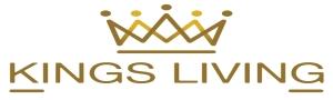 Kings Living