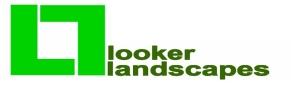Looker Landscapes