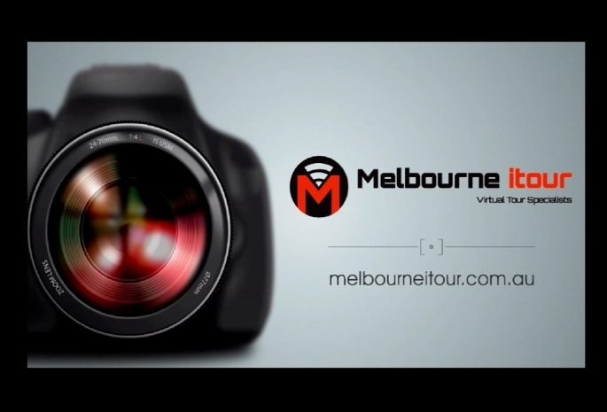 Aerial & Drone Photography Service Melbourne