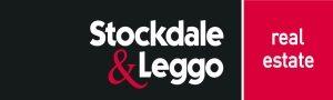 Stockdale & Lego