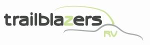 Trailblazers RV