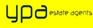 YPA Estate Agents