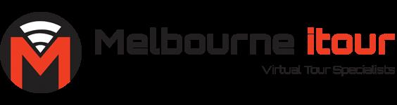 Melbourne iTour