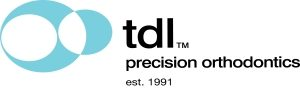 tdl Precision Orthodontics