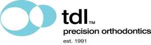 tdl Precision Orthodontics