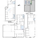 Melbourne Commercial Floor Plans
