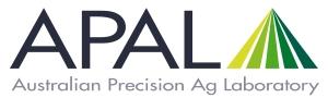 Australian Precision Ag Laboratory